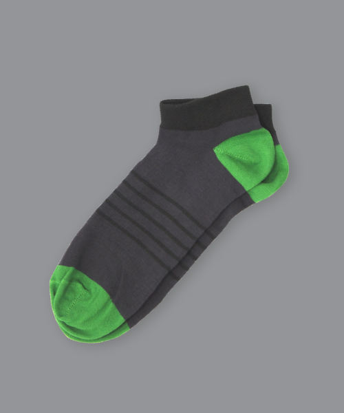 ankle-sock-page-1-500x600