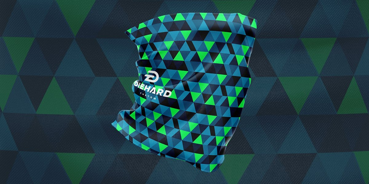The Guard by Diehard: Helping Combat COVID-19: Making Masks and other PPE for Sale